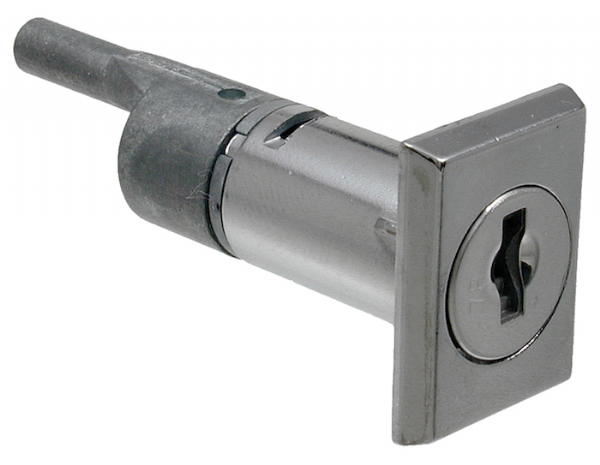 L&F 5804 Furniture Lock